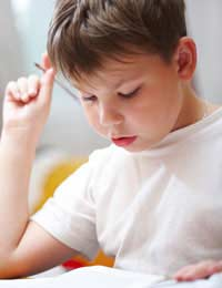 Age-appropriate Book Book Children Coach